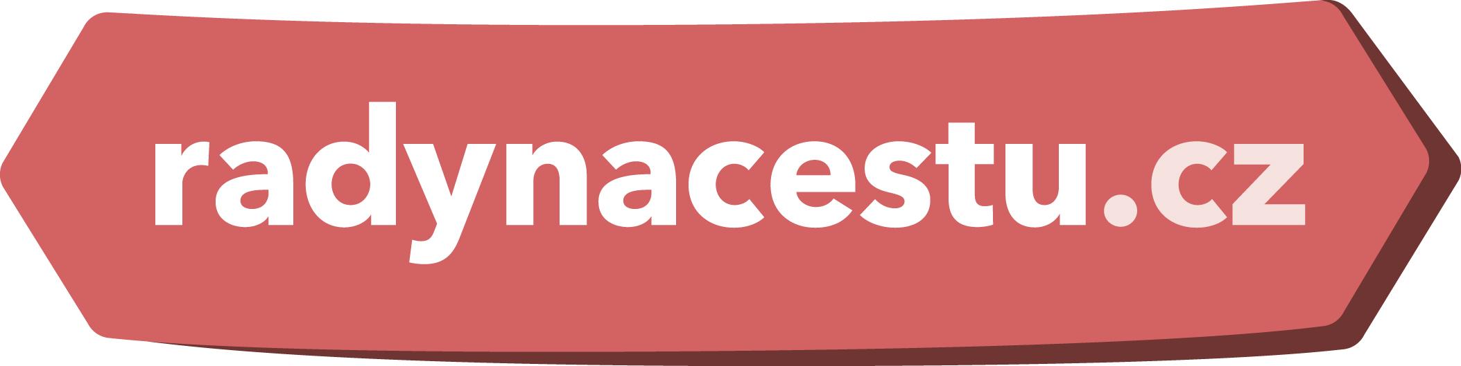 rnc-logo-color.jpg